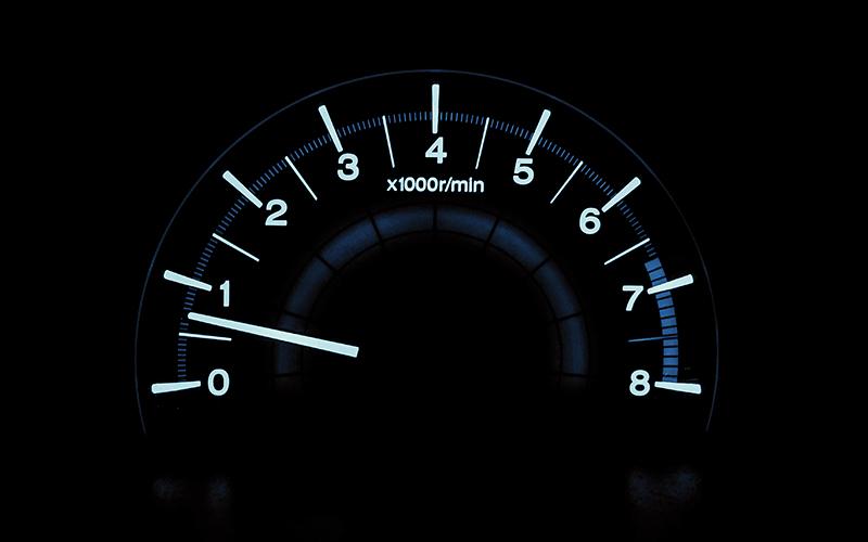 Warsztat Samochodowy || Serwis Samochodowy || Mechanik || Mechanika Samochodowa || Mechanik Audi || Ząbki